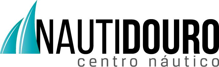 NautiDouro