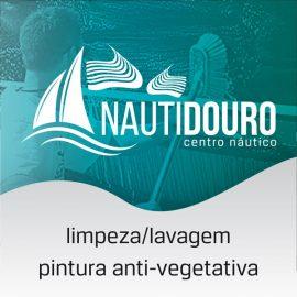 limpeza_FB